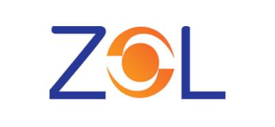 logo-zol