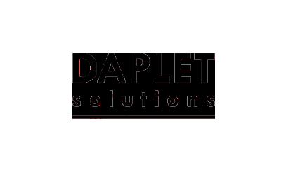 Daplet Solutions