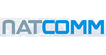 lognatcomm